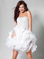 Какое платье выбрать на выпускной?-11-1-jpg