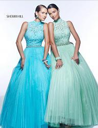 Какое платье выбрать на выпускной?-11-4-jpg