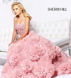 Какое платье выбрать на выпускной?-11-5-jpg