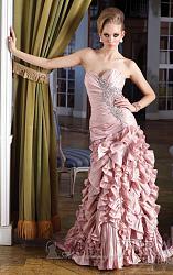 Какое платье выбрать на выпускной?-11-6-jpg