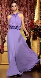 Какое платье выбрать на выпускной?-2-jpg