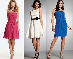 Какое платье выбрать на выпускной?-platya-na-vypusknoj-11-klass-31-jpg