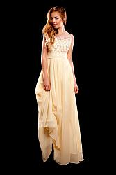 Какое платье выбрать на выпускной?-d30543-jpg
