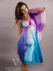 Какое платье выбрать на выпускной?-xz-5020-jpg