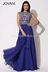 Какое платье выбрать на выпускной?-b62ea5984431c396fe20e450fc72c792-image-667x1000-jpg