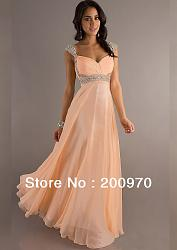 Какое платье выбрать на выпускной?-2014-line-cap-sleeveless-sweetheart-neck-floor-length-chiffon-long-prom-dresses-under-200-free-jpg