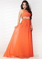 Какое платье выбрать на выпускной?-210713-bbf1c7b95047cd8b826e94b9cb0bf7ce-jpg