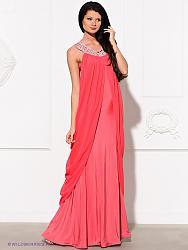 Какое платье выбрать на выпускной?-451000-1-jpg