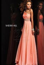 Какое платье выбрать на выпускной?-d4c8223dee937ae8b828928cf4b5d679-jpg