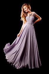 Какое платье выбрать на выпускной?-d30782-jpg