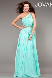 Какое платье выбрать на выпускной?-e80e4c2aa199ae34fb8d03b3c1328853-image-1100x1650-jpg