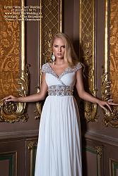 Какое платье выбрать на выпускной?-stilnye_fotosessii_2014-jpg