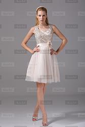 Какое платье выбрать на выпускной?-wd4-087-1-jpg