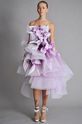 Какое платье выбрать на выпускной?-827531-jpg