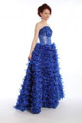 Какое платье выбрать на выпускной?-2253361-jpg
