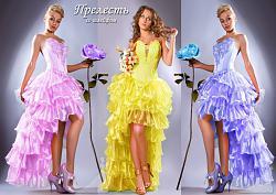 Какое платье выбрать на выпускной?-10771515_476e140f-jpg