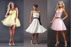 Какое платье выбрать на выпускной?-korotkie_platya-jpg
