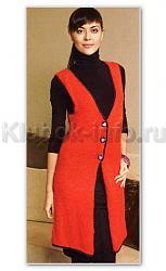 Короткие платья в офисе-61-jpg