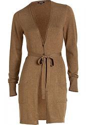 Короткие платья в офисе-dlinnyi-kardigan-moremore-i-240-457-18957-45-jpg