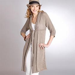 Короткие платья в офисе-324179399_0001_pg_1-jpg