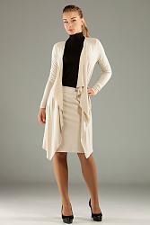 Короткие платья в офисе-522055_mseitamlida2fyxuabbn_original-jpg