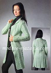Короткие платья в офисе-m_092-jpg