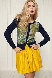 Модные юбки 2013-modnye-jubki-jpg