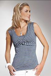 Как выгодно использовать полоску в одежде.-5adee173-89cc-429e-8520-bbbd3ffb1093-pic-jpg