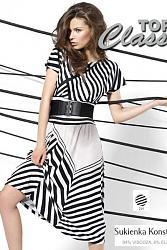 Как выгодно использовать полоску в одежде.-46614ecc-066d-4e2d-b6d3-f97aa1af12da-pic-jpg