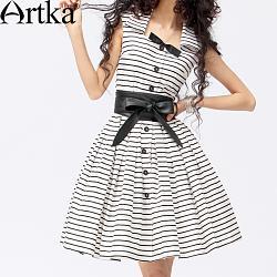Как выгодно использовать полоску в одежде.-odezhda-boho-etnicheskaya-artka-t1mhbwxl0lxxayaaa6_060601-jpg