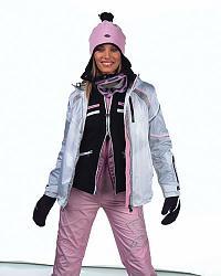 Одежда для спорта-sportalm1-jpg