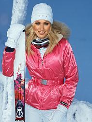 Одежда для спорта-luhta-sport_ski_fw2010_300_392_a-jpg