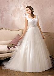 Выбор свадебного платья-1-1-jpg