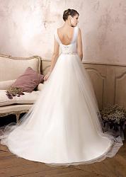 Выбор свадебного платья-1-2-jpg