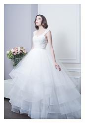 Выбор свадебного платья-1-3-jpg