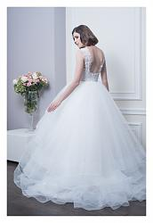 Выбор свадебного платья-1-4-jpg