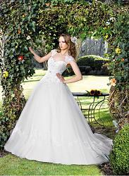 Выбор свадебного платья-1-5-jpg