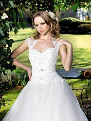 Выбор свадебного платья-1-6-jpg