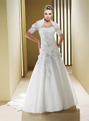 Выбор свадебного платья-1-9-jpg