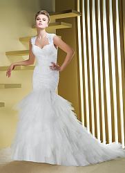 Выбор свадебного платья-11-12-jpg
