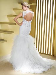 Выбор свадебного платья-11-13-jpg