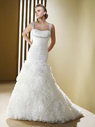 Выбор свадебного платья-11-14-jpg