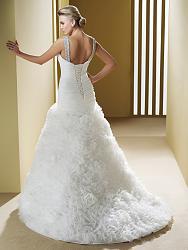 Выбор свадебного платья-11-15-jpg