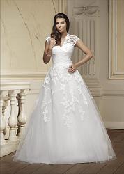 Выбор свадебного платья-11-16-jpg