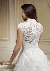 Выбор свадебного платья-11-17-jpg