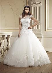 Выбор свадебного платья-11-18-jpg