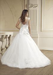 Выбор свадебного платья-11-19-jpg