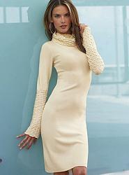 Вязаное платье-vyazanie-platya-11-jpg