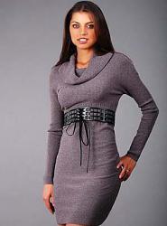 Вязаное платье-vyazanie-platya-14-jpg