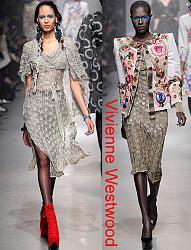 Вязаное платье-1195-3-jpg